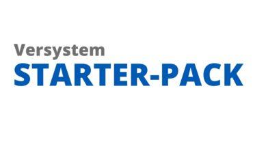Starter-Pack V1