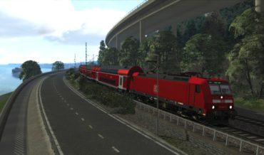 RE10529 nach Koblenz