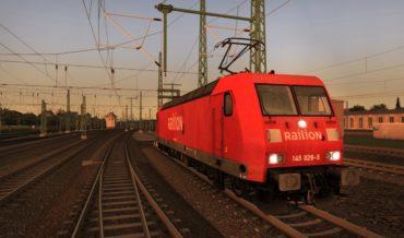 GZ 50735 Szenario-Pack